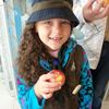 Apple Day in Bracebridge