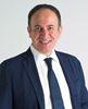 Vaughan Mayor Maurizio Bevilacqua
