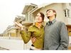 What to look for in real estate when comparing neighbourhoods