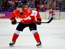 Crosby named Canada's World Cup captain-Image1