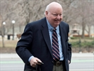 Duffy trial moves on to checking the cheques-Image1