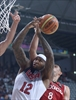 Curry's 6 3s send US to world quarters-Image1