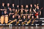 Collingwood music students win gold at national MusicFest