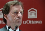 University of Ottawa to fight  harassment-Image1
