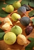 Fibre-rich figs popping up in more products-Image1