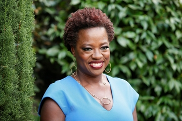 Viola Davis learns underbelly of law on new show-Image1