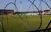 Provincial govt. gives green light to PSL final in Lahore-Image1