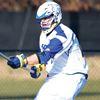 Tyler Gaulton, Limestone lacrosse