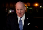 Politically fraught Duffy trial set for April-Image1