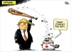 April 27 editorial cartoon