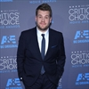 James Corden needs attention-Image1