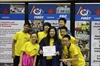 FLL_League_Team