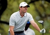 A lost week for McIlroy at Match Play-Image2