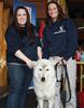 Great Wolf Lodge marks 10 years in Niagara Falls