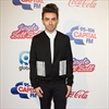 Nathan Sykes not in 'rush' to date again-Image1