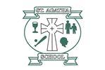 St. Agatha Catholic Elementary School