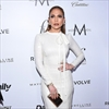 Jennifer Lopez's mom guilt-Image1