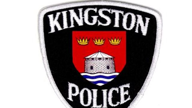 east kingston men Police identify two killed in east kingston church attack reports from alleged eyewitnesses are that men opened gunfire outside the church injuring mourners.