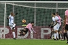 Corini resigns as coach of relegation-threatened Palermo-Image1