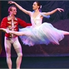 PHOTOS: The State Ballet Theatre of Russia's Nutcracker