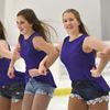 Baltimore Figure Skating Club