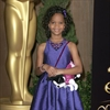 Quvenzhané Wallis wants to stay young-Image1