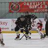Carlisle's Madison Tait to play in IIHF Girls' Global Game