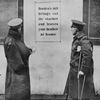 Canadian Crisis: Conscription