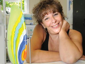 Marcela Rosemberg