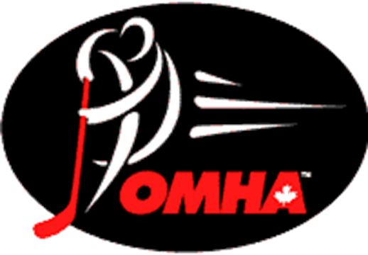 Pirates punch ticket to OMHA midget C final | NorfolkNews.ca