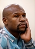 Fighters suing Mayweather over Vegas cable TV bout-Image1