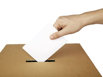 North Simcoe candidate lists finalized for Oct. 27 election