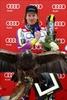 Jansrud wins 3rd straight World Cup race-Image1