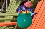 Cabana Blue Breeze