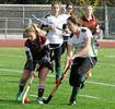 KASSAA field hockey