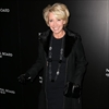 'Radical feminist' Emma Thompson-Image1