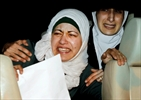Jordan offers swap to Islamic State group to save pilot-Image1
