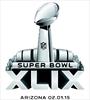 20150119_Super_Bowl_logo