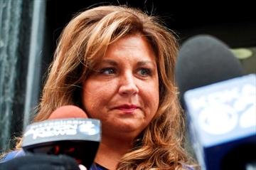 'Dance Moms' star's 2-day sentencing hearing set to begin-Image1