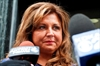 'Dance Moms' star's 2-day sentencing hearing set to begin-Image1