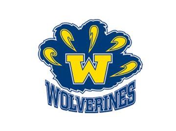 Wilmot Wolverines