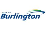City of Burlington website may experience disruption Monday morning