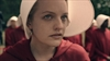 Elisabeth Moss as _Offred__f