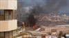 Gunmen storm Libyan hotel; 4 foreigners, 5 guards dead-Image1