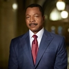 Carl Weathers is recognised for Rocky role every day -Image1