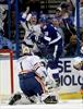 Palat, Kucherov shine in Lightning's 4-1 win over Oilers-Image1