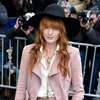 Florence Welch's house is 'like a hippie Disneyland'-Image1
