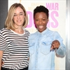 Samira Wiley and Lauren Morelli are married-Image1