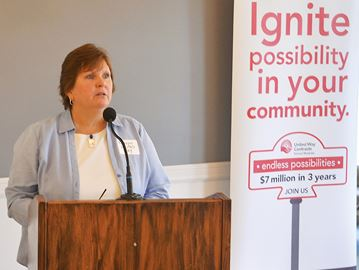 Vital Signs report identifies poverty, mental health as major Simcoe County issues