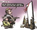 Dec.20 editorial cartoon